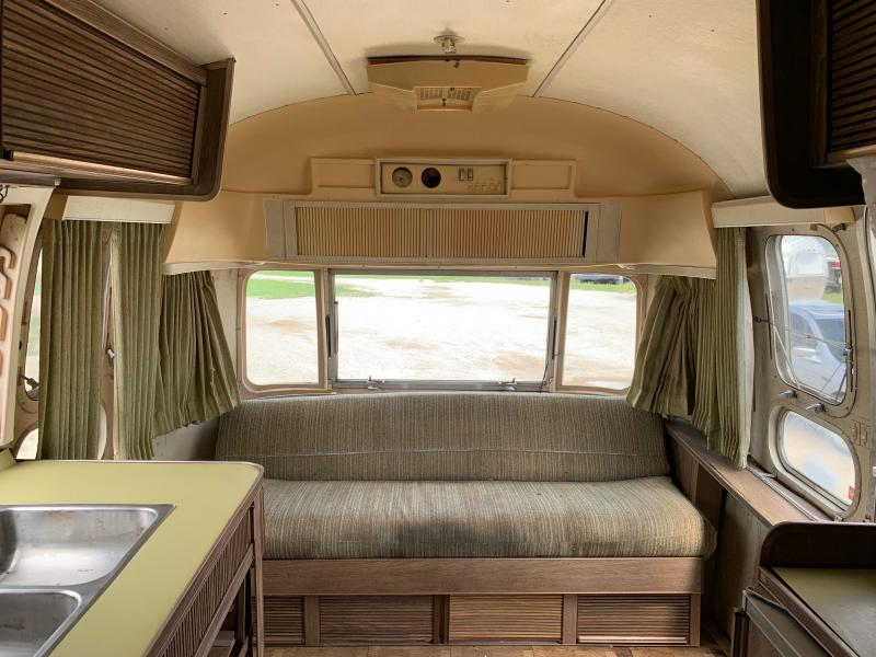 airstreamguy.com - Airstreams For sale by AirstreamGuy on
