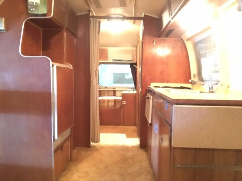 Window Repair Near Me >> airstreamguy.com - Airstreams For sale by AirstreamGuy