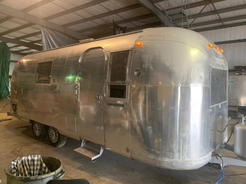 airstreamguy com - Airstreams For sale by AirstreamGuy